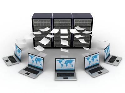 چه موقع یک تجارت باید از سرورهای مجازی و مجازی سازی استفاده کنند؟