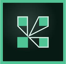 آموزش ورود به کلاس مجازی در AdobeConnect